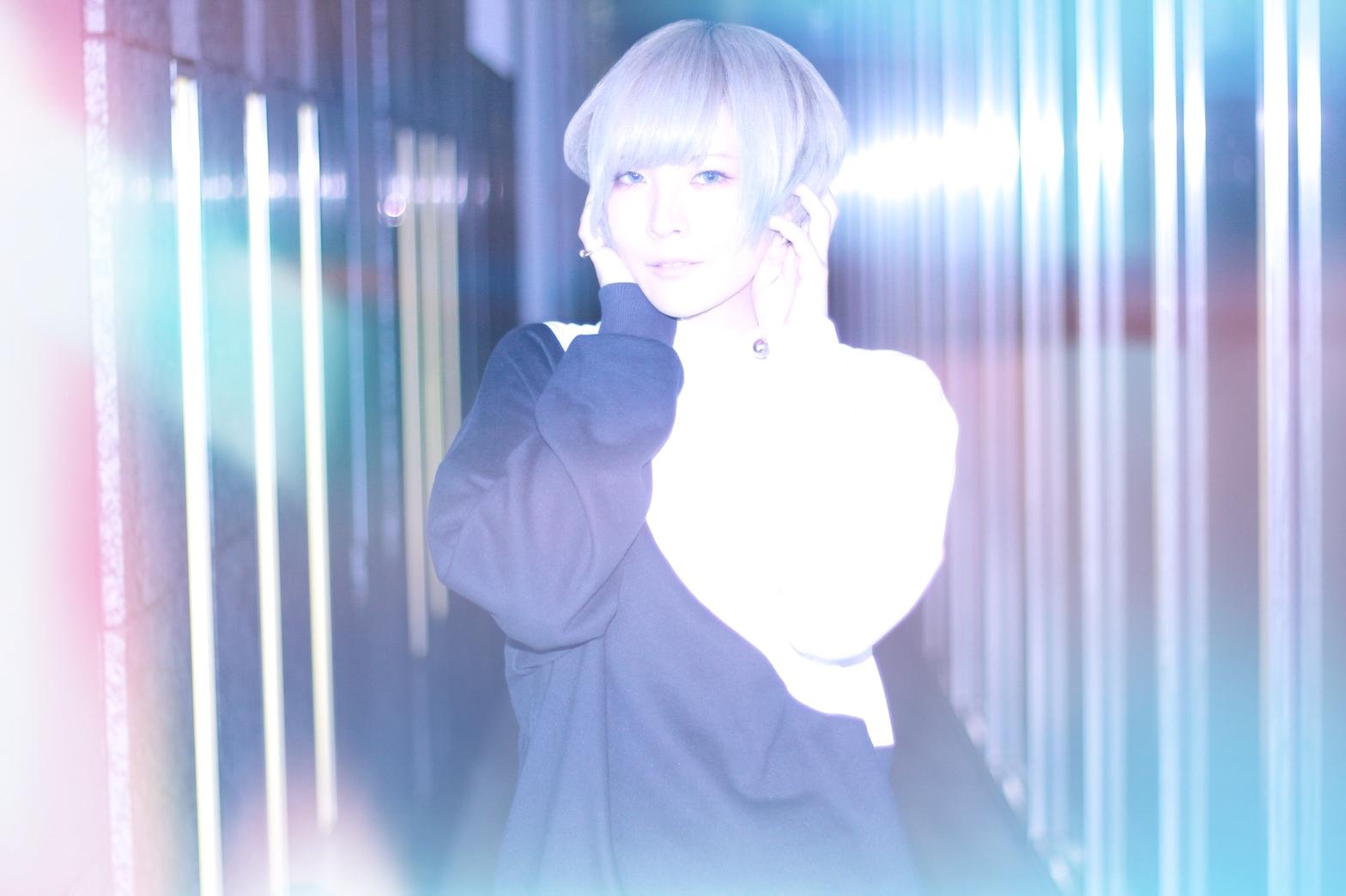 Cuon 1stアルバム『Muna』にトラックメイカーとして参加