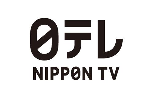 日本テレビ放送網 各種報道番組BGMを作曲